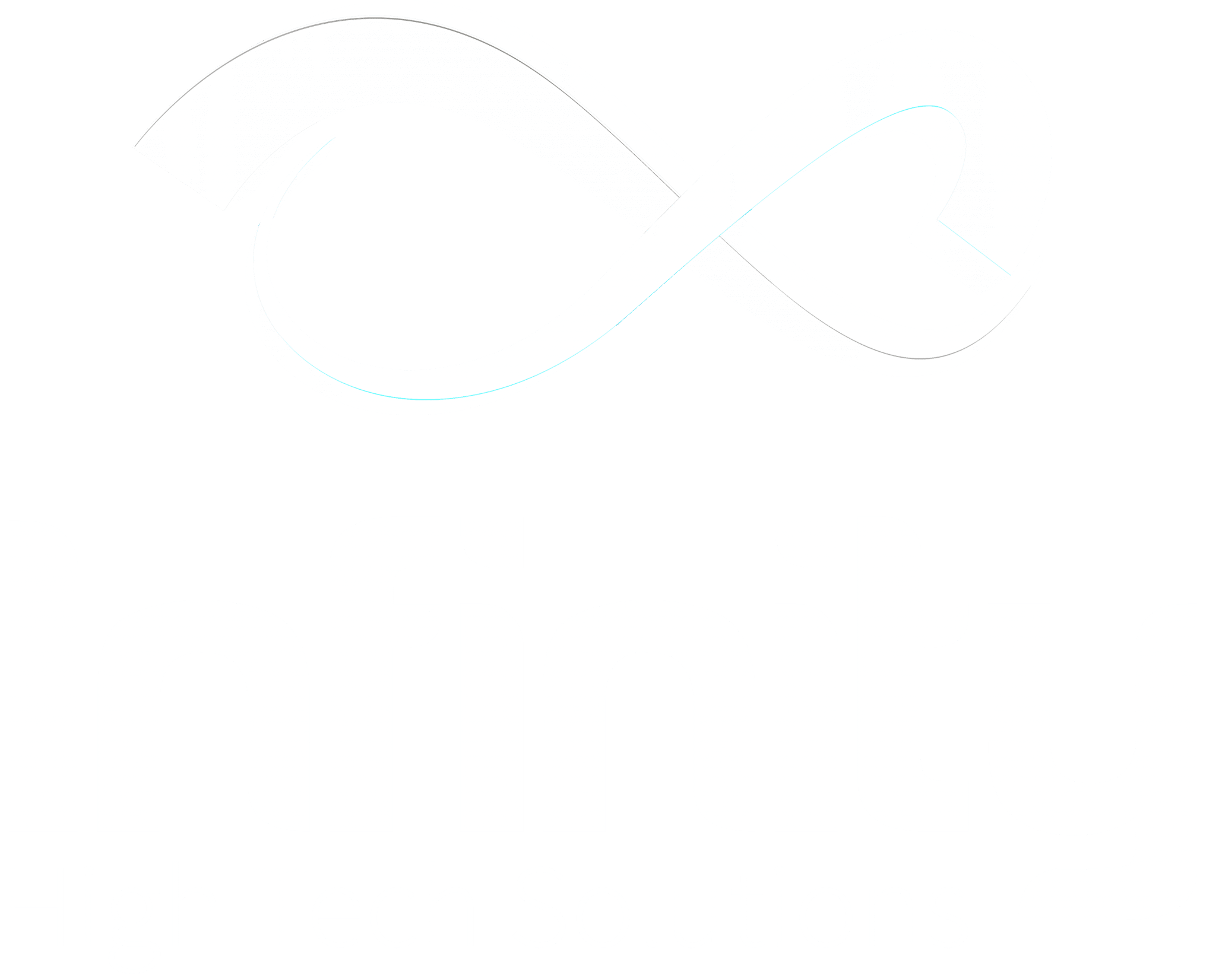 Infinity High Tech Solutions