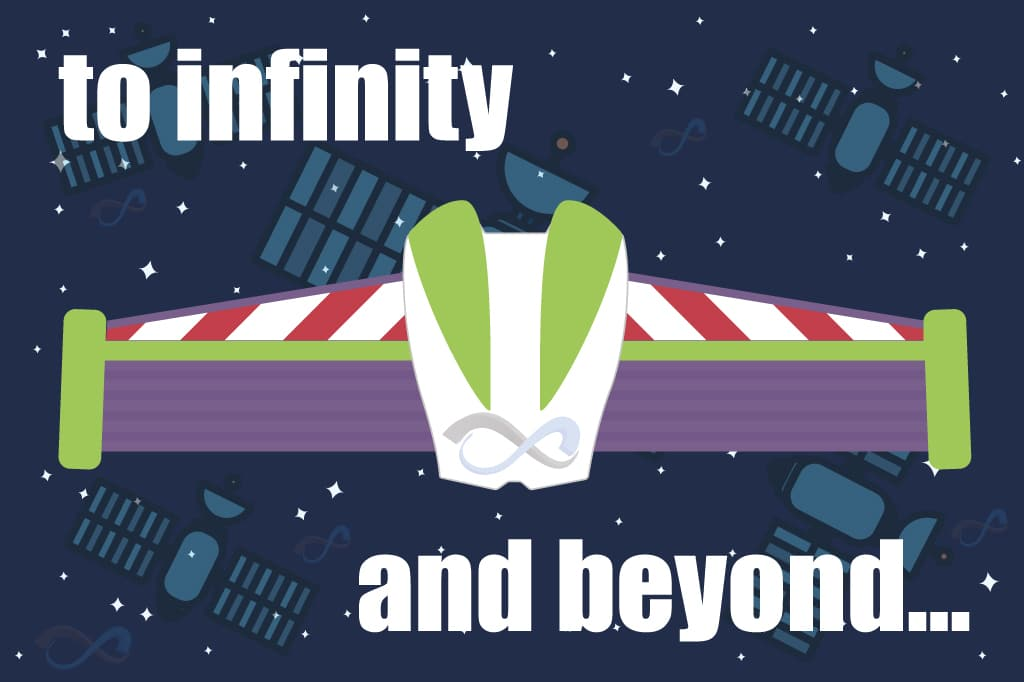 to-infinity-and-beyond