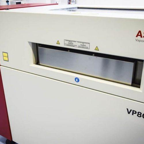 VP800